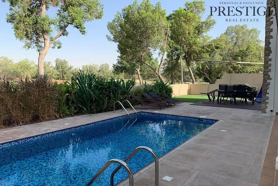 13 5 Bedroom VIlla I Lime Tree Valley I Private pool