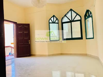 1 Bedroom Apartment for Rent in Al Bateen, Abu Dhabi - Awesome 1 Bed Apt With Separate Entrance In Bateen