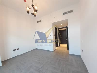 استوديو  للايجار في أرجان، دبي - | Brand New | Studio Apartment For Rent