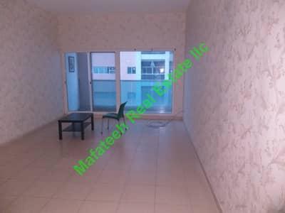 فلیٹ 2 غرفة نوم للايجار في الصوان، عجمان - شقة بغرفتي نوم وصالة متوفرة للإيجار في عجمان واحدة بسعر جيد للمدفوعات 33 ألف حجم كبير