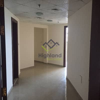 2 Bedroom Flat for Rent in Corniche Road, Abu Dhabi - Amazing 2-Bedroom Apartment in Corniche, Abu Dhabi