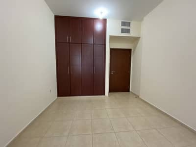 2 Bedroom Apartment for Rent in Al Nahyan, Abu Dhabi - NEW BUILDING! 60K | 2 BHK | Spacious Living Hall | Al Nahyan Mamoura.