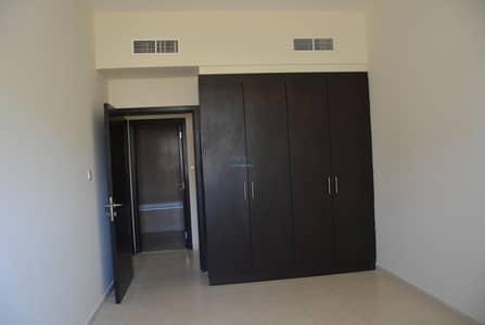 فلیٹ 1 غرفة نوم للايجار في ليوان، دبي - SPACIOUS 1 BEDROOM RENT 32999AED SIZE 900