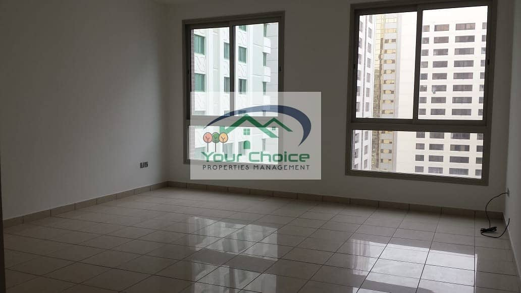 Affordable and Stunning 3 Bedroom with Maid's Room  for only 80