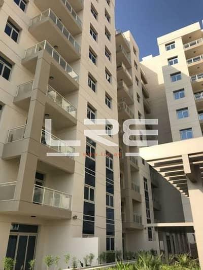 2 bedroom in Azizi Daisy in Al Furjan