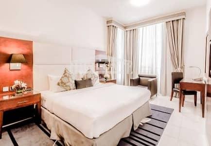 مبنی تجاري  للبيع في مدينة دبي للإنتاج، دبي - PRICE REDUCED 4 STAR HOTEL | SALE | IMPZ