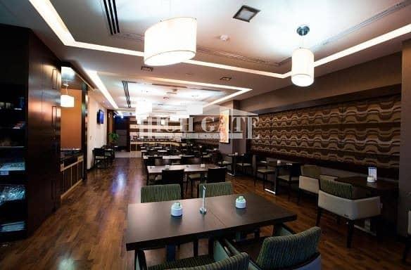 17 PRICE REDUCED 4 STAR HOTEL | SALE | IMPZ