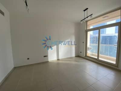 فلیٹ 2 غرفة نوم للبيع في جزيرة الريم، أبوظبي - Hot Deal |  Great Community | Bright Family Apartment