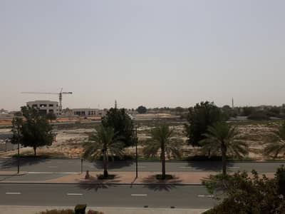فلیٹ 1 غرفة نوم للايجار في میناء العرب، رأس الخيمة - 12 cheques - Newly renovated - One bedroom