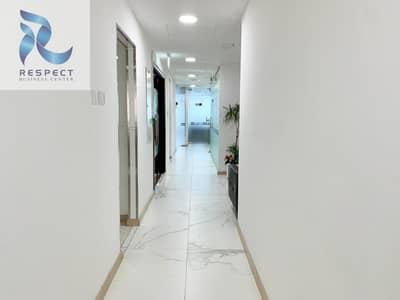 مکتب  للايجار في الخليج التجاري، دبي - Kick start your Own Business  Today -  know more call 055 445 3866