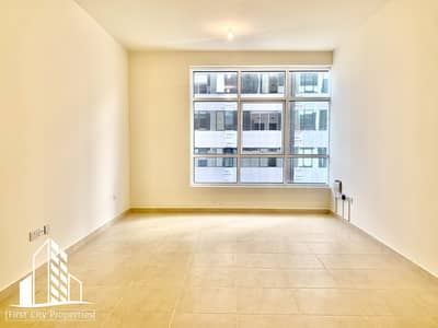 1 Bedroom Flat for Rent in Al Hosn, Abu Dhabi - NO COMMISSION |SPACIOUS NEAT AND CLEAN | 1 BHK IN REMAH TOWER