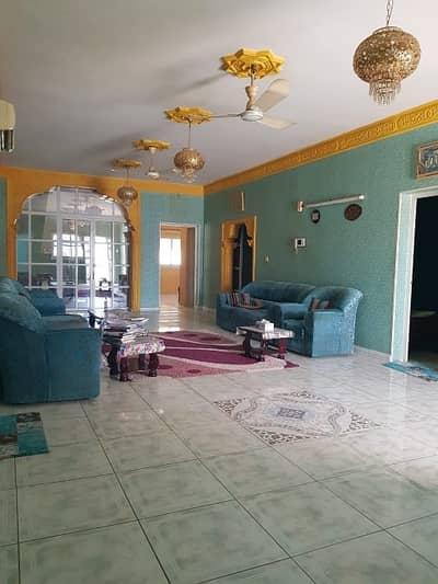 for sale house Azra
