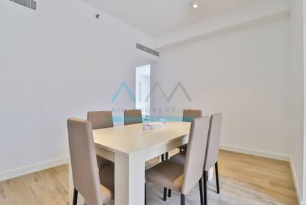 Two Months Rent Free| 2BHK Brand New Fully Furnished