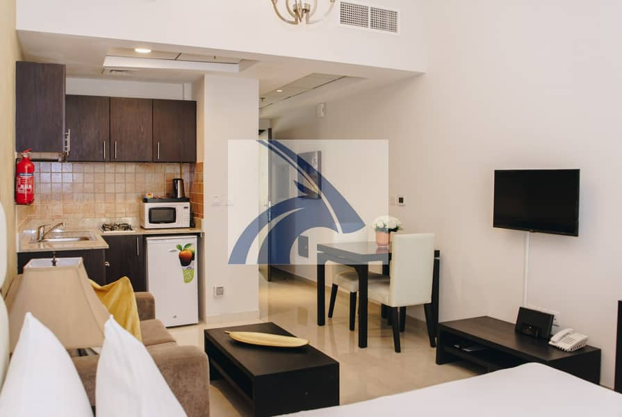 2 950 incl Utilities+Services   No Agency Fee   12 chq