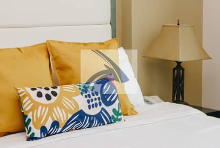 1 Bedroom Flat for Rent in Arjan, Dubai - Beautiful 1BR Apartment | AED5