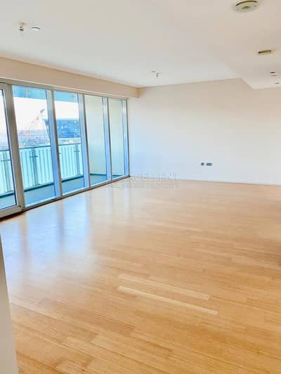 3 Bedroom Apartment for Rent in Al Raha Beach, Abu Dhabi - Hot deal| Amusing 3BH Apt| Maids Room| Balcony