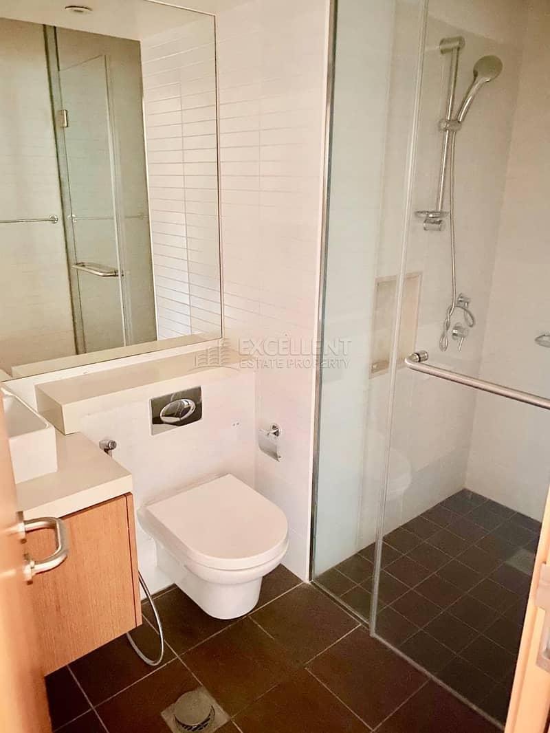10 Hot deal| Amusing 3BH Apt| Maids Room| Balcony