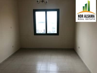 1 Bedroom Apartment for Rent in International City, Dubai -  Rent 31000 by 4 cheques