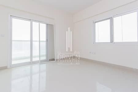 شقة 2 غرفة نوم للايجار في مدينة دبي الرياضية، دبي - BRAND NEW | Higher Floor 2 Bed Apartment