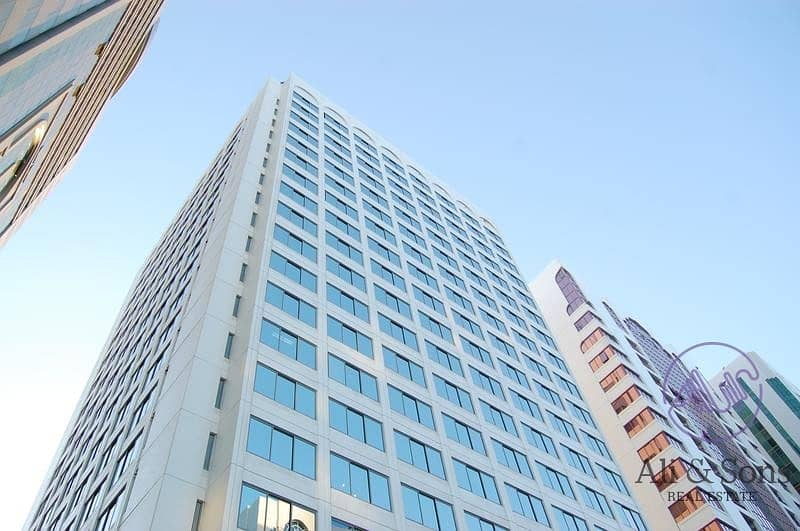 10 Full Floor | Direct from Owner and No Agency Fee