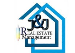 J & J Real Estate Management