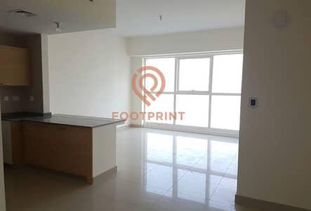 فلیٹ 1 غرفة نوم للايجار في جزيرة الريم، أبوظبي - Affordable 1BR Available in Al Reem