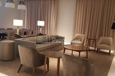 Rare 4 beds in Vida-Sky view collection for rent