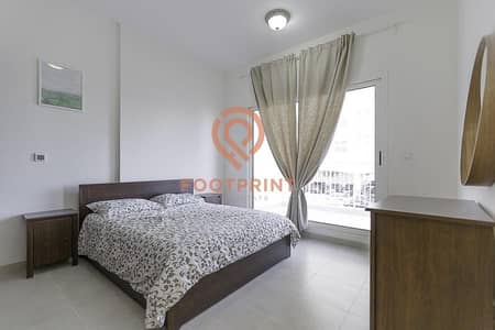 1 Bedroom Flat for Rent in Liwan, Dubai - MAY DEAL 1BDRM@25K ONE UNIT AVAILABLE ONLY