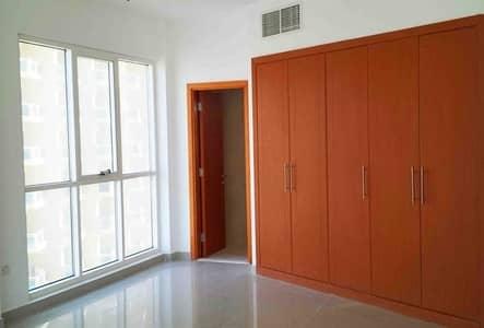 |Rent-30K|  Huge 1Bedroom