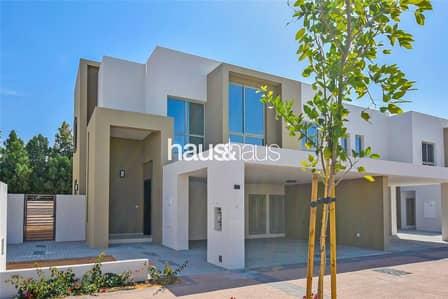4 Bedroom Villa for Sale in Arabian Ranches 2, Dubai - Premier Location | Popular Layout | Corner Plot