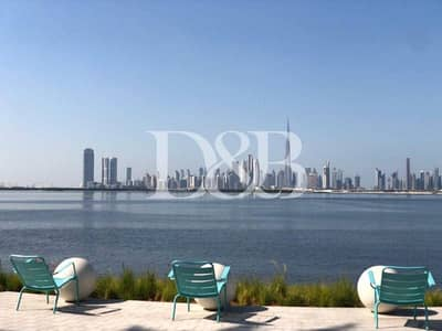 2 Bedroom Flat for Sale in The Lagoons, Dubai - Hot Resale | Ready this APRIL | 3 YRS Payment Plan