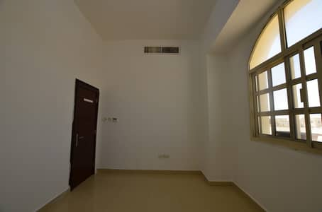 Studio for Rent in Mohammed Bin Zayed City, Abu Dhabi - Beauteous studio with an affordable price to deal