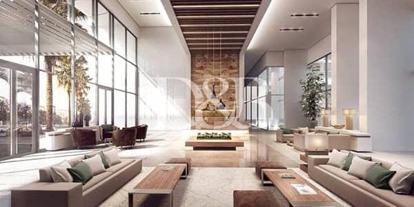 2 Bedroom Apartment for Sale in Dubai Hills Estate, Dubai - Ready in Few Months | 2BR Apartment in Dubai Hills