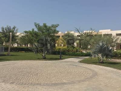 تاون هاوس 3 غرف نوم للايجار في میناء العرب، رأس الخيمة - تاون هاوس في میناء العرب 3 غرف 79000 درهم - 4573268