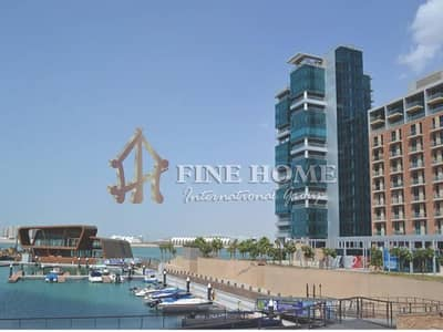 Gorgeous Duplex 2 BR.  Apartment in Al Barza