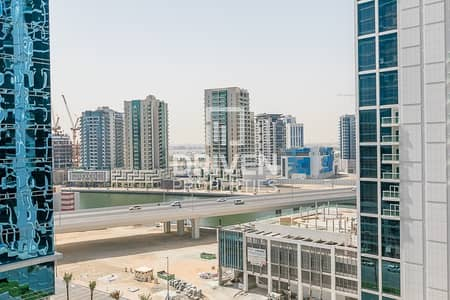 1 Bedroom Flat for Sale in Business Bay, Dubai - Modern and Luxury Designed 1 Bedroom Apt