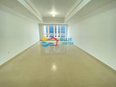 Studio for Rent in Electra Street, Abu Dhabi - Luxury | Studio | Pool and Gym | Electra St