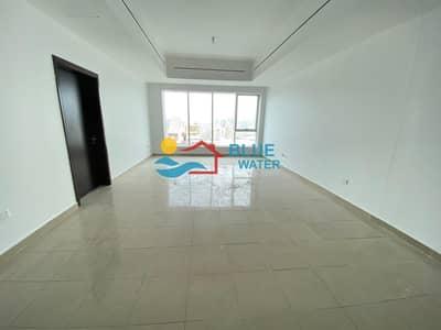 فلیٹ 2 غرفة نوم للايجار في شارع إلكترا، أبوظبي - Luxury | 2 BR | All Facilities | Electra ST