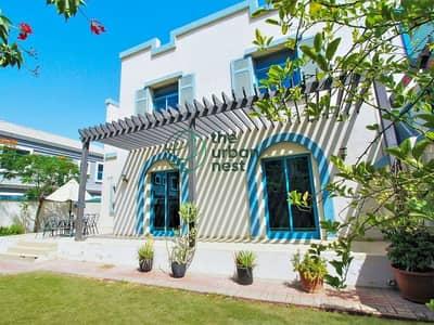 فیلا 3 غرف نوم للبيع في دبي لاند، دبي - Top Deal | Large 3 Bedroom Townhouse | End Unit