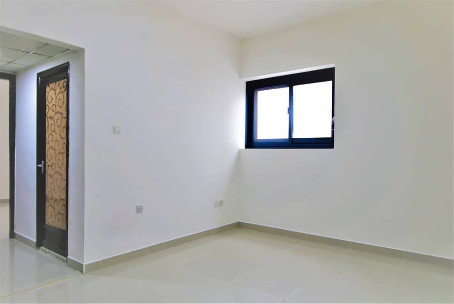 Spacious Unit Perfect for your Family