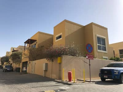 Stunning 3 Beds Villa in Yasmina Raha