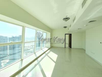 فلیٹ 3 غرف نوم للايجار في جزيرة الريم، أبوظبي - Brobdingnagian and Brand NEW 3BHK  + Maidsroom