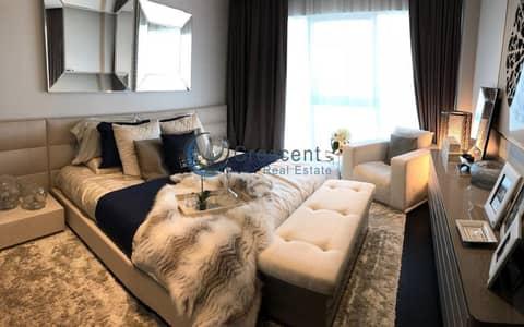 3 Bedroom Apartment for Sale in Dubai Marina, Dubai - Blast Deal 3 Bedroom Branded Apartment in Marina