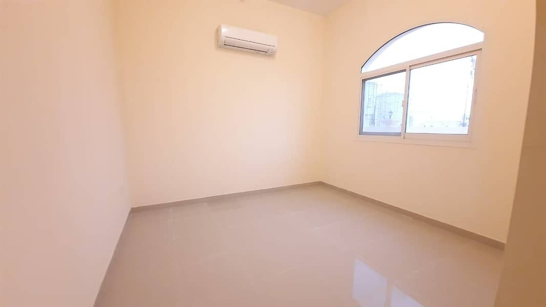 Brand New 1st Tenancy 2Bhk Separate Big Kitchen Huge Balcony Near Shabia At MBZ