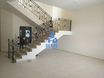 6 Bedroom Villa for Rent in Mohammed Bin Zayed City, Abu Dhabi - Spacious Clean 6 Bedroom Private Villa