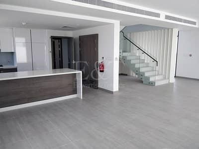 فیلا 4 غرف نوم للبيع في جزيرة ياس، أبوظبي - *Hot Deal* I *Ready To Move In* I Brand New Villa