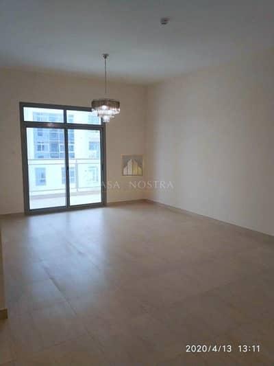 2 Bedroom Flat for Sale in Al Furjan, Dubai - Investor Deal Luxury 2BR with White GoodsIBalcony