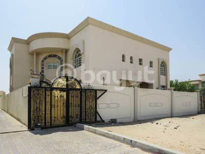 Studio for Rent in Mohammed Bin Zayed City, Abu Dhabi - BEAUTIFUL AND WELL-MAINTAINED Studio WITH  Balcony