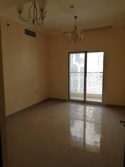 One Bedroom Brand New in Al Mujarrah - Sharjah
