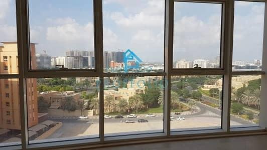 شقة 1 غرفة نوم للايجار في واحة دبي للسيليكون، دبي - Brand New I Stunning 1 Bedroom I Semi Closed Kitchen I Free Gas